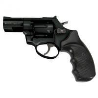 """Револьвер Ekol Viper 2,5"""" Black"""
