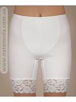 029 Женские утягивающие панталоны больших размеров (до 5XL) Afina