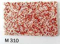 Штукатурка мозаичная фасадная Баумит Мозаик Топ цвет М 310 ведро 25 кг