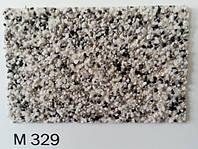 Штукатурка мозаичная фасадная Баумит Мозаик Топ цвет М 329 ведро 25 кг