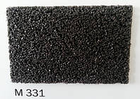 Штукатурка мозаичная фасадная Баумит Мозаик Топ цвет М 331 ведро 25 кг