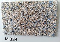 Штукатурка мозаичная фасадная Баумит Мозаик Топ цвет М 334 ведро 25 кг