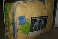 Широкий ассортимент одеял и подушек