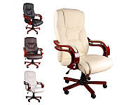 Кресло для руководителей массаж BSL 005