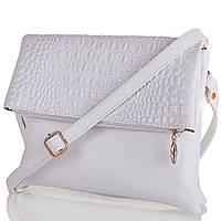 Женская сумка-клатч из качественного кожезаменителя  ETERNO (ЭТЕРНО) ETMS32923-11