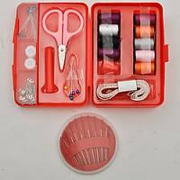 Швейный набор One Second Needle органайзер кейс для шитья