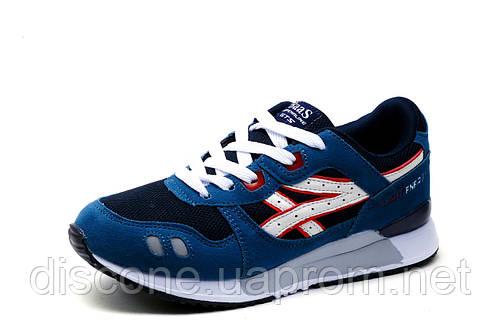 Кроссовки BaaS Adrenaline GTS, унисекс, темно-синие, р. 36 37 39