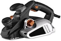 Рубанок електричний 850 Вт Vertex  (VR-2004)