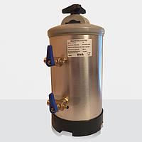 Фильтр для воды DVA 8