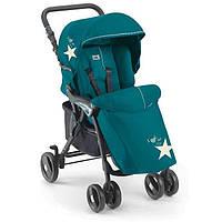 Детская коляска Cam Portofino 822/78