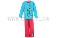 Детская пижама Vienetta Secret 2373 2