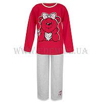Детская пижама Vienetta Secret 2373 3