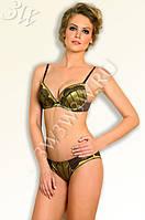 Комплект женского нижнего белья Lise Marie 2169