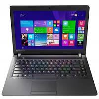 Ноутбук Lenovo IdeaPad 100-14IBY 80MH0072PB