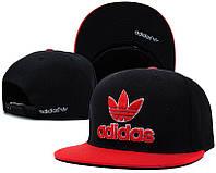 Кепка Snapback Adidas / SNB-353