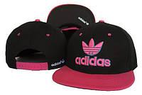 Кепка Snapback Adidas / SNB-360