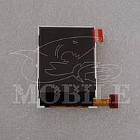 Дисплей Nokia 2630/2660/2760/2600c/1680 h.c.