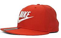 Кепка Snapback Nike / SNB-393