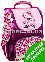 Ранец школьный  HK16-501S  Рюкзак Kite  Hello Kitty
