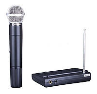 Радио-микрофон Shure SH-200 -1764