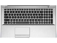 Ноутбук Lenovo Z51-70 80K601CEPB