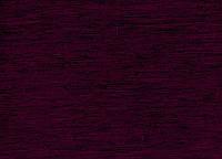Мебельная ткань Султан 2В