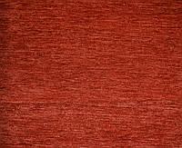 Мебельная ткань Cot. 21% Захра X брик/браун