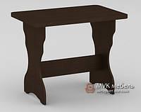 Стол кухонный КС-2 New