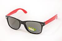 Детские солнцезащитные очки с защитой UV-400, фото 1