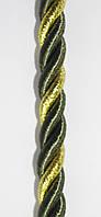 Декоративный шнур 10мм