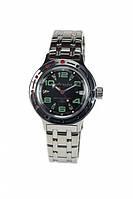 Наручные часы Амфибия 05