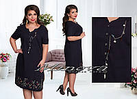 Красивое женское платье  в Одессе напрямую