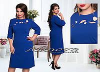 Красивое  платье  в Одессе напрямую 7км Сакура