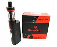 Бокс мод Kanger SUBOX Mini 50W + 2500 mah Клон