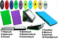 Чехол UltraPad для   Nomi Sigma+ C07004