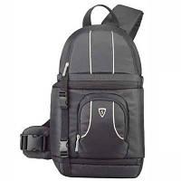 Рюкзак для фототехники SUMDEX POC-484BK