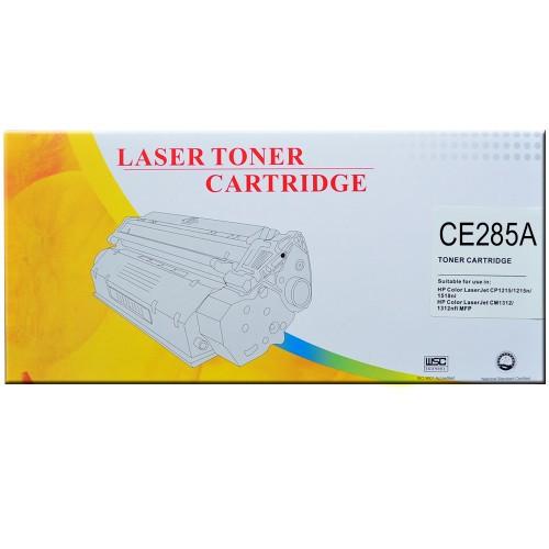 kartridzh-canon-lbp-6000-6018