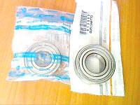 Подшипник для стиральной машины Bosch