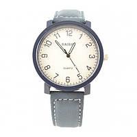 Часы  Saiho Q13