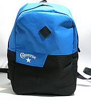 Практичный городской рюкзак Converse для активного отдыха. Качественный рюкзак. Новый. Код: КДН32