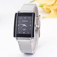 Женские наручные часы WoMaGe Тренд 2016!