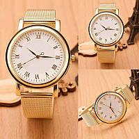 Женские модные часы Calvin Klein Разные