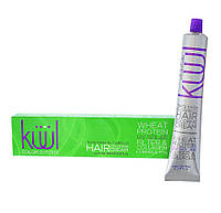 Краска для волос Kuul Color System