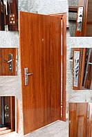 Двери входные металлические мод.PS-003