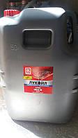Лукойл Супер 10W-40 SG/CD 50л