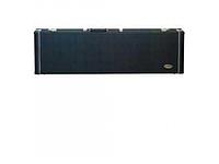 ROCKCASE чехол,кейс для бас гитары ROCKCASE RC10605 B