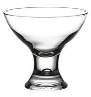 Набор креманок Pasabahce Ice ville (41076 )245 мл -3шт