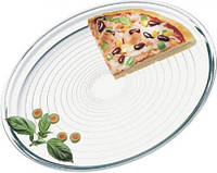 Форма для пиццы круглая Simax (s6826), 32x2см