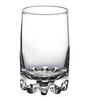 Набор стаканов для сока Pasabahce Sylvana 190мл (42413) — 6шт