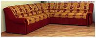 Диван-кровать Угловой Лорд 2900*2900